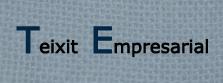 Teixit Empresarial