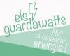 Els Guardawatts