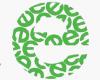 Logo de la setmana de l'energia