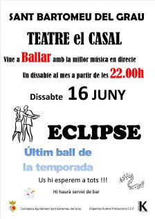 Ball_juny