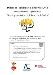 Formacio_empresaris
