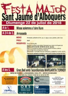 Festa_Major_Alboquers