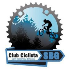 Club Ciclista SBG