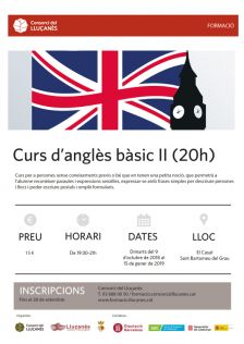 Curs_angles