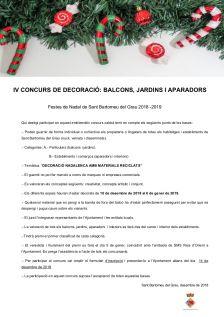 Balcons_nadal