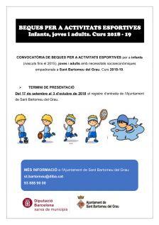 Beques_esportives