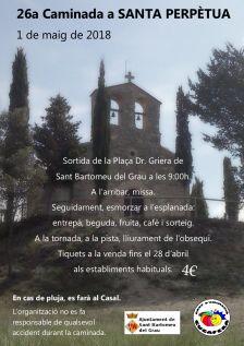 Santa_Perpetua