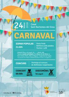 Carnaval_jove