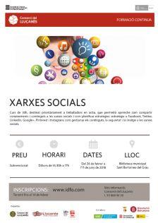 Xarxes_socials