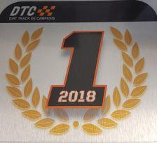 Premi_Dirt_Track