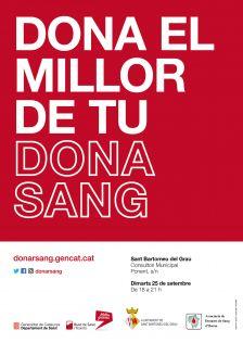 Donar_sang