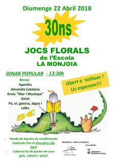 Jocs_florals