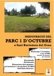 Parc_1octubre