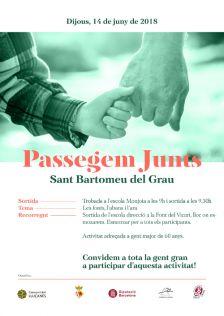Passagem_junts
