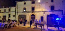 Fotografies_Plaça