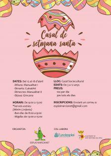 Casal_Setmana_Santa