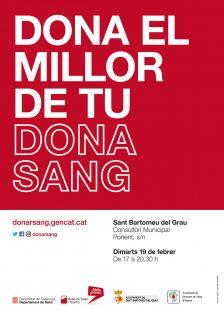 Donacio_sang