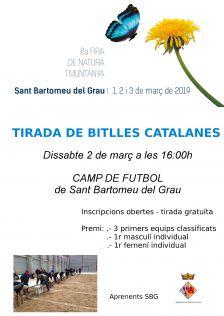 Bitlles_catalanes